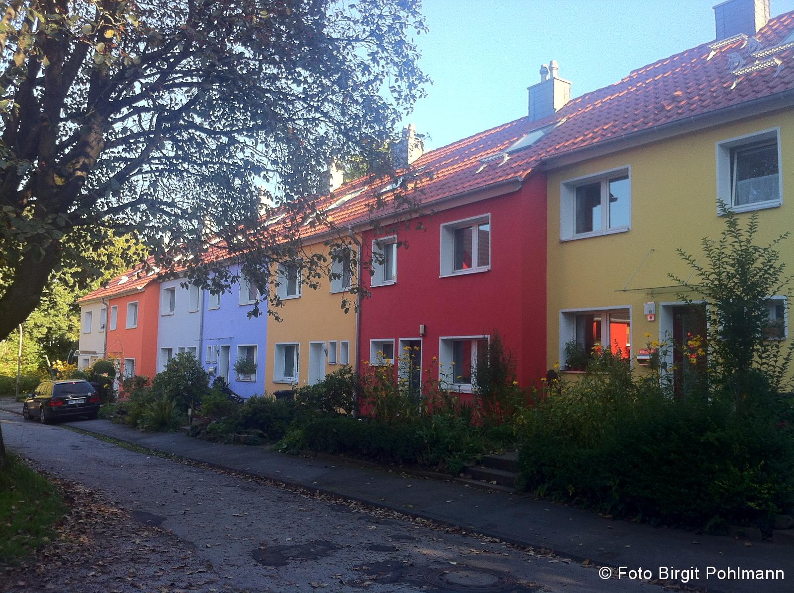 Dortmund - Genossenschaft Fördertum 01