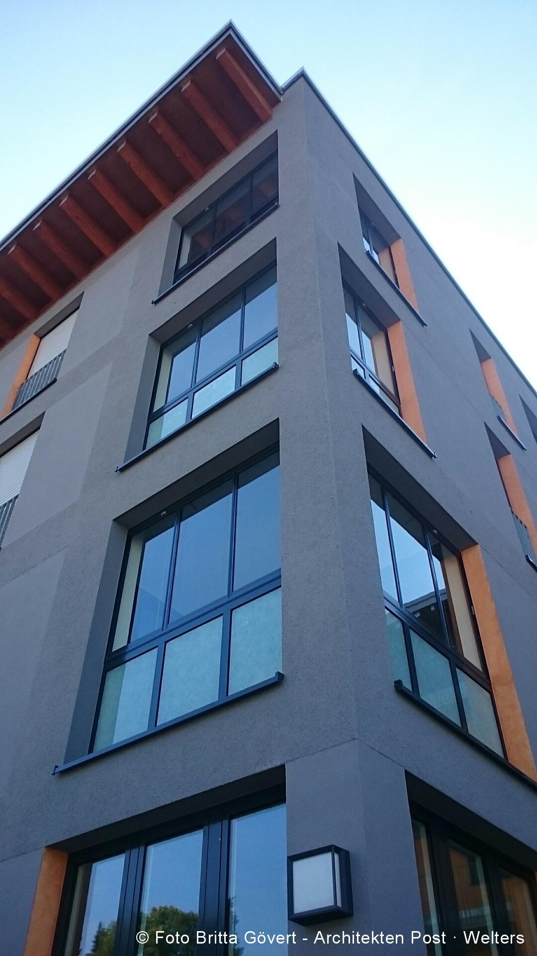 Architekt Herdecke architekt herdecke haus uec herdecke germany ralf hippenstiel