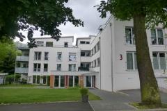 Waltrop - Am Stutenteich auch Miete