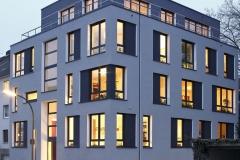 Dortmund WIR 6 - WIR im Kaiserviertel