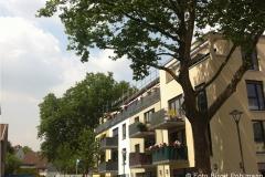 Bochum Claudiushöfe - Birgit Pohlmann2