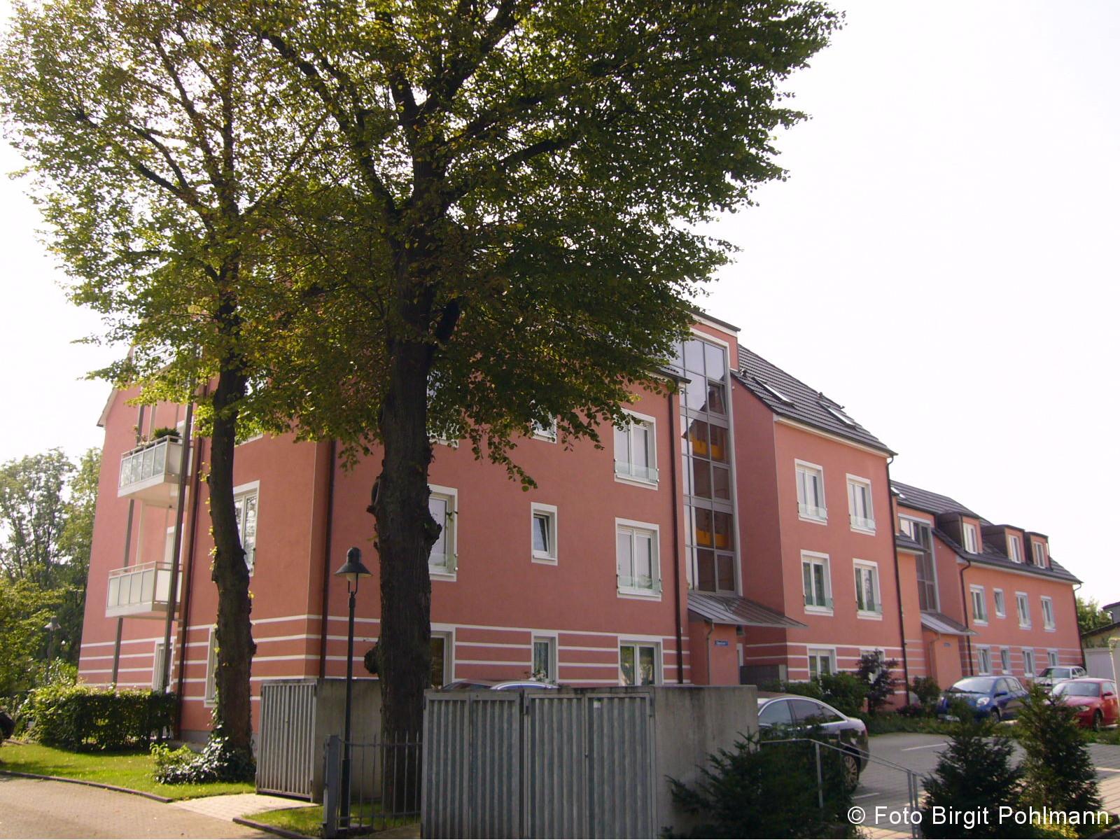 Hagen - Achat